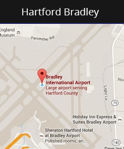 hartford-bradley