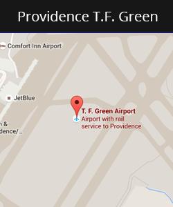 providence-T-F-Green