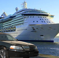 Good We Provide Limo Service To And From All Piers And Cruise Terminals In New  York, New Jersey, Connecticut, Rhode Island And Boston Massachusetts.
